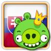Angry Birds Slovakia Avatar 4