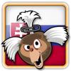 Angry Birds Slovakia Avatar 5
