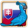 Angry Birds Slovakia Avatar 6