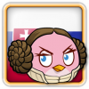 Angry Birds Slovakia Avatar 9