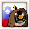 Angry Birds Slovenia Avatar 10