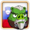 Angry Birds Slovenia Avatar 12