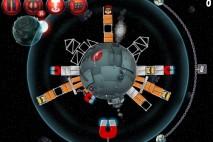 Angry Birds Star Wars 2 Naboo Invasion Level P1-S4 Walkthrough