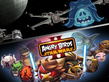 Angry Birds Star Wars 2 v110 Featured Image