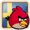 Angry Birds Sweden Avatar 1