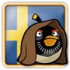 Angry Birds Sweden Avatar 10