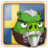 Angry Birds Sweden Avatar 12