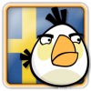 Angry Birds Sweden Avatar 2