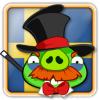 Angry Birds Sweden Avatar 3