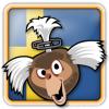 Angry Birds Sweden Avatar 5