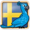 Angry Birds Sweden Avatar 6