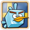 Angry Birds Sweden Avatar 8