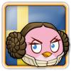 Angry Birds Sweden Avatar 9