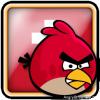 Angry Birds Switzerland Avatar 1