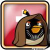 Angry Birds Switzerland Avatar 10