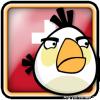 Angry Birds Switzerland Avatar 2