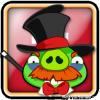 Angry Birds Switzerland Avatar 3
