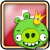 Angry Birds Switzerland Avatar 4