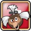 Angry Birds Switzerland Avatar 5