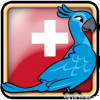 Angry Birds Switzerland Avatar 6