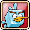 Angry Birds Switzerland Avatar 8