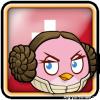 Angry Birds Switzerland Avatar 9