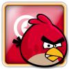 Angry Birds Tunisia Avatar 1