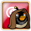 Angry Birds Tunisia Avatar 10
