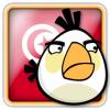 Angry Birds Tunisia Avatar 2