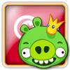Angry Birds Tunisia Avatar 4