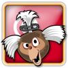 Angry Birds Tunisia Avatar 5
