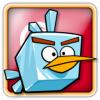 Angry Birds Tunisia Avatar 8