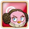 Angry Birds Tunisia Avatar 9