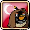 Angry Birds Turkey Avatar 10