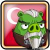 Angry Birds Turkey Avatar 12