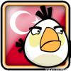 Angry Birds Turkey Avatar 2