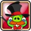 Angry Birds Turkey Avatar 3