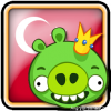 Angry Birds Turkey Avatar 4