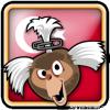 Angry Birds Turkey Avatar 5