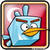 Angry Birds Turkey Avatar 8