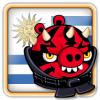 Angry Birds Uruguay Avatar 11