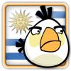 Angry Birds Uruguay Avatar 2