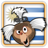 Angry Birds Uruguay Avatar 5