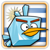 Angry Birds Uruguay Avatar 8