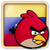 Angry Birds Venezuela Avatar 1