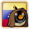 Angry Birds Venezuela Avatar 10