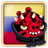 Angry Birds Venezuela Avatar 11
