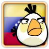 Angry Birds Venezuela Avatar 2