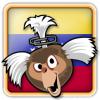 Angry Birds Venezuela Avatar 5