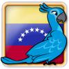 Angry Birds Venezuela Avatar 6